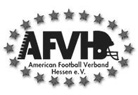 American Football Verband Hessen