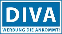 diva-werbung