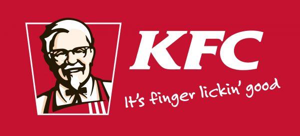 KFC Guxhagen / Kassel