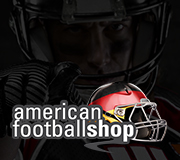American Football Shop