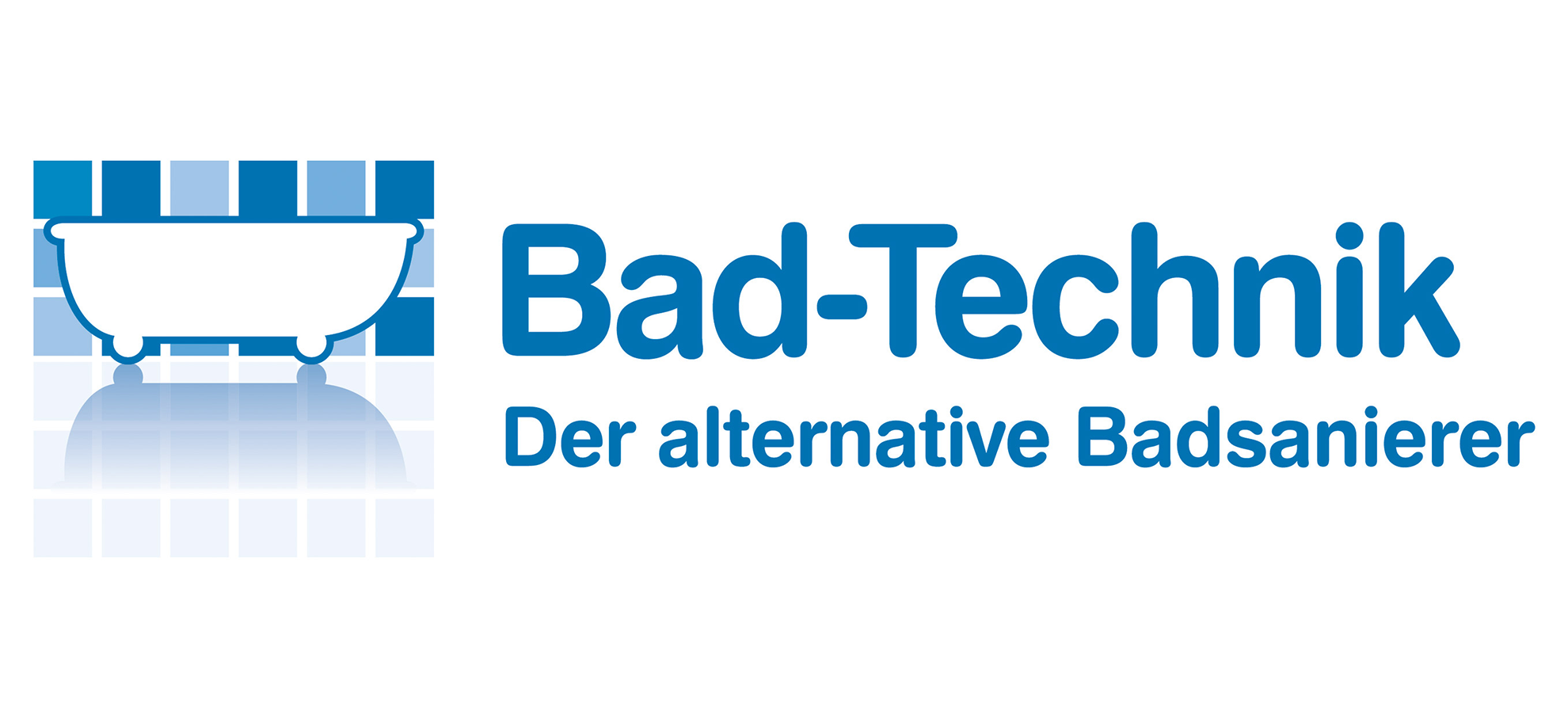 Bad-Technik