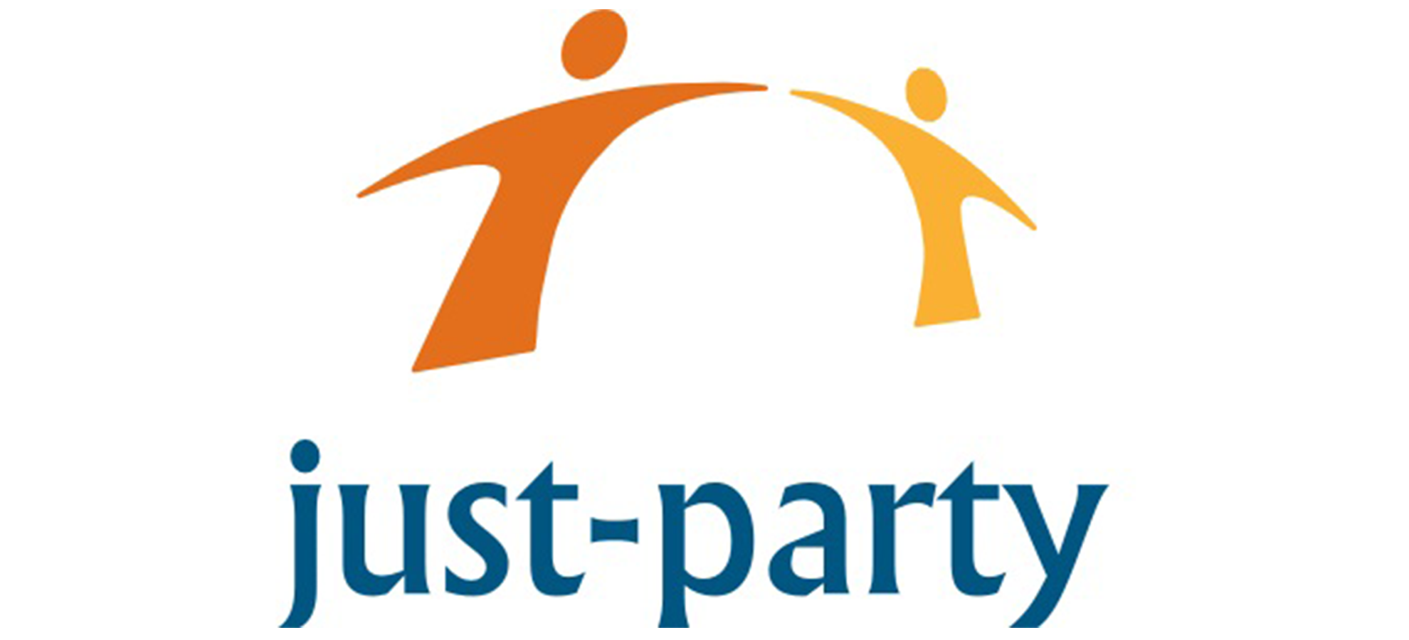 Just Party