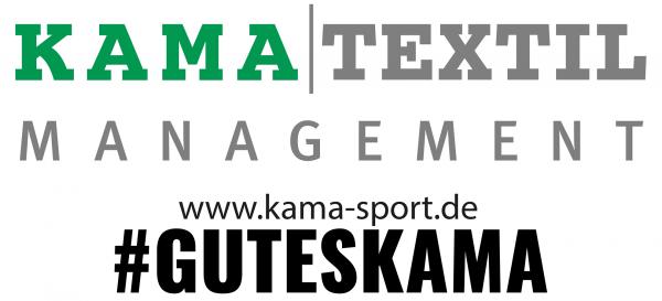 KAMA Textil