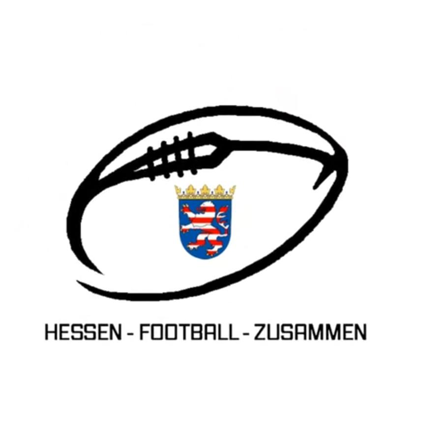Initiative: Hessen-Football-Zusammen